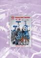 Válvula de aço inoxidável / ferro