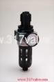 (CFR-100) FILTER REGULATOR