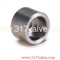 (FG-CAP-SW) HIGH PRESSURE PIPE FITTING CAP