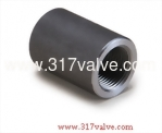 (FG-FLCUP-TH) HIGH PRESSURE PIPE FITTING