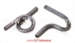 (SHP-O-CS/SPH-U-CS) CARBON STEEL SYPHONE TUBE