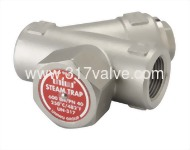(UN-317) ST.ST.316 STEAM TRAP