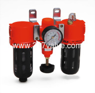 (CFRO-400) AIR CONTROL UNIT