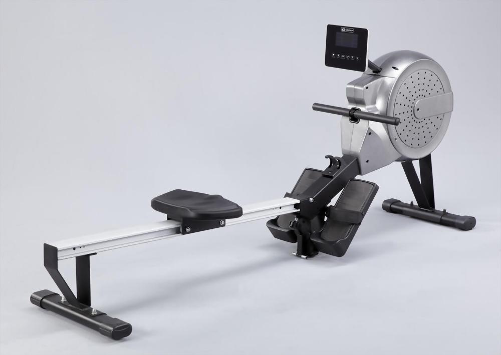 R450 Rower Machine