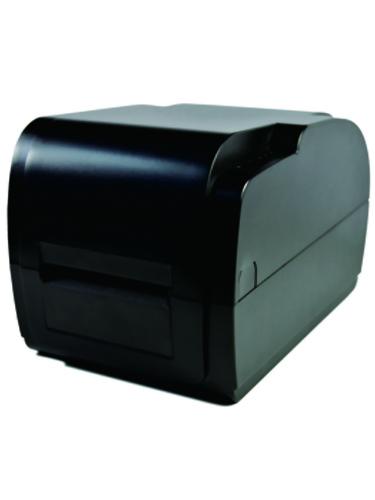 Barcode Printer BP-T500/T600