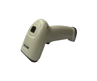 2D Handheld Barcode Scanner iS900 B276