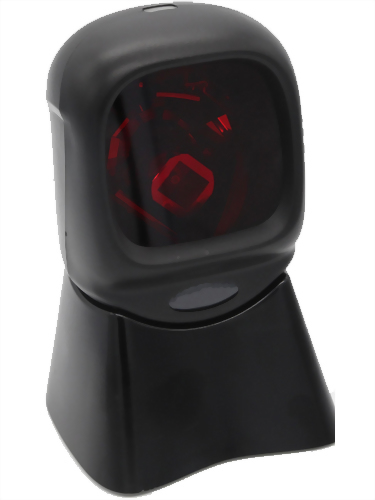 Desktop Scanner DTS-670