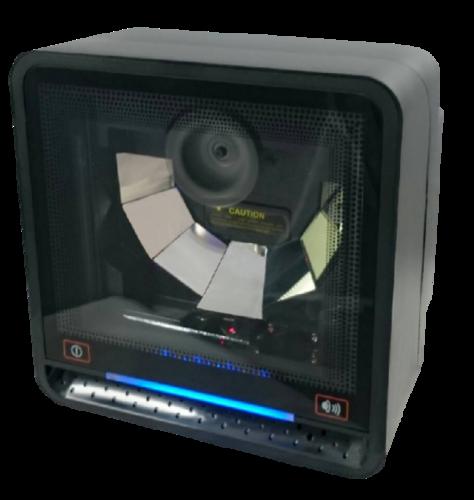 Desktop Scanner DTS-801