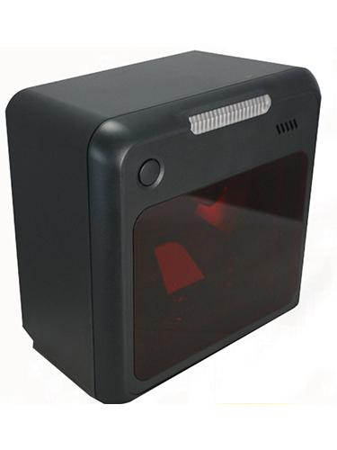 Desktop Scanner DTS-808