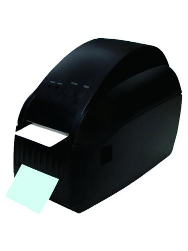 Thermal Label Printer (Direct) PL-2125