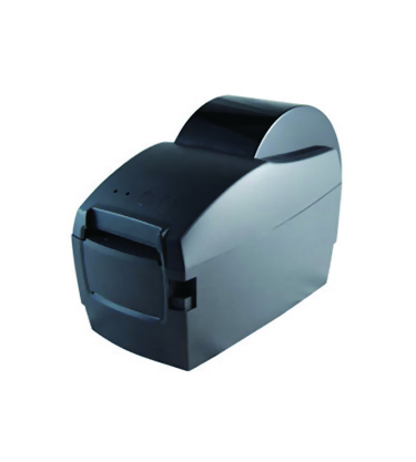 Thermal Label Printer (Direct) PL-213