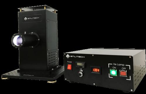 研究型氙灯光源LH-300
