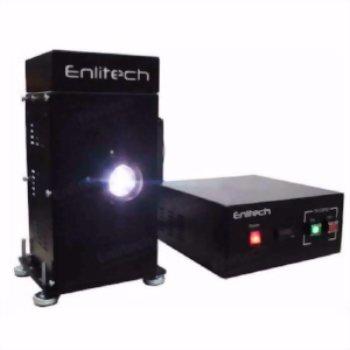 研究型氙灯光源LH-150