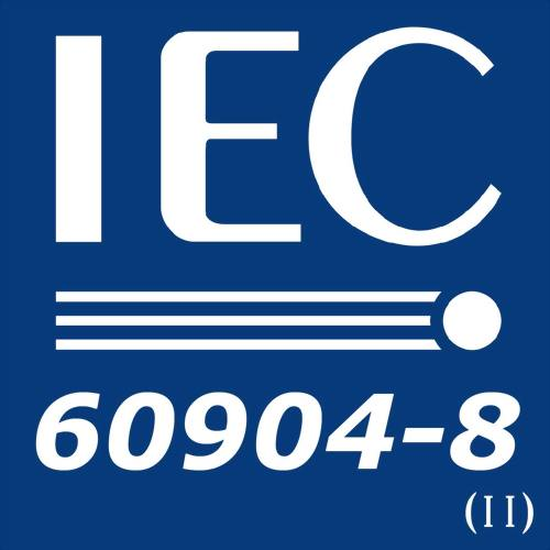 IEC 60904-8 | Measurement of spectral responsivity of a photovoltaic (PV) device (II)