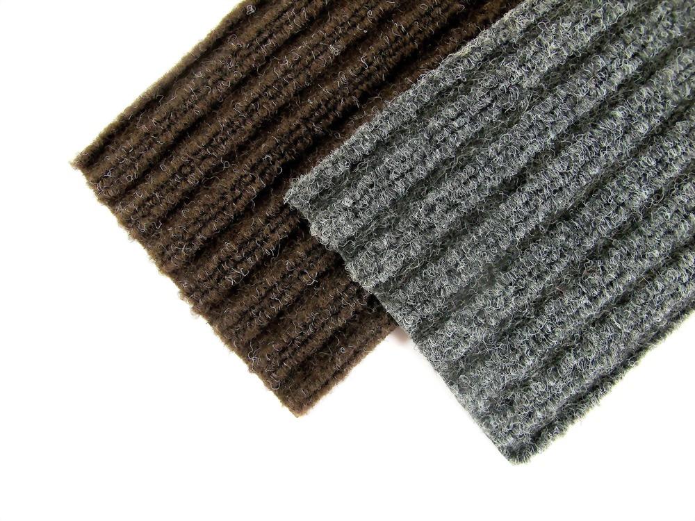 Rubber floor mat II