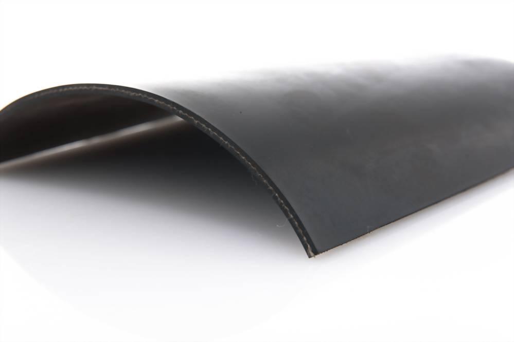 夾布橡膠板