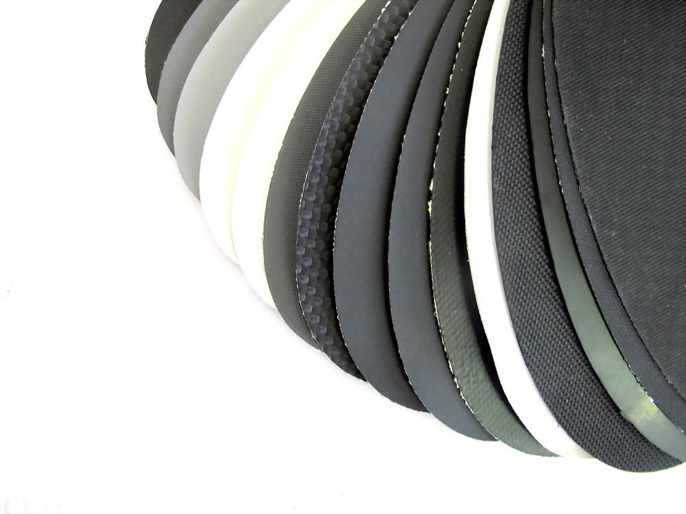 橡膠皮/橡膠布/夾紗橡膠布