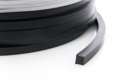 Square-ring Cord
