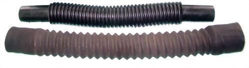 橡膠伸縮管