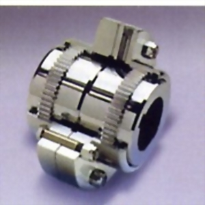 KOP-FLEX Gear Coupling