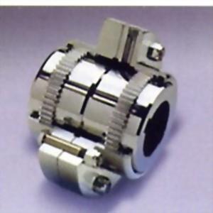 KOP-FLEX齿轮联轴器