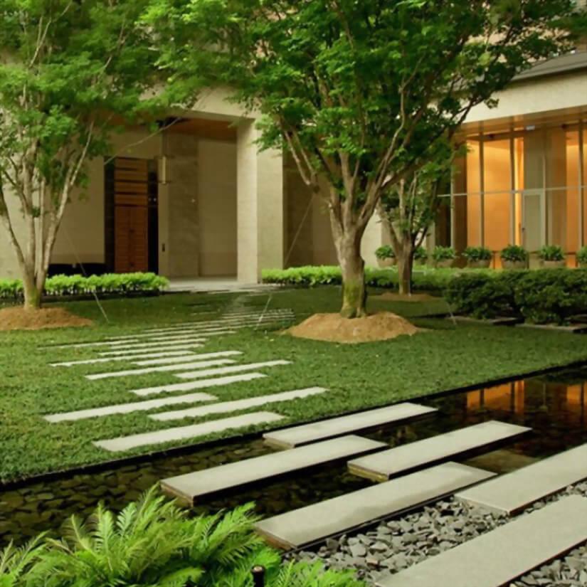 寶輝世紀花園