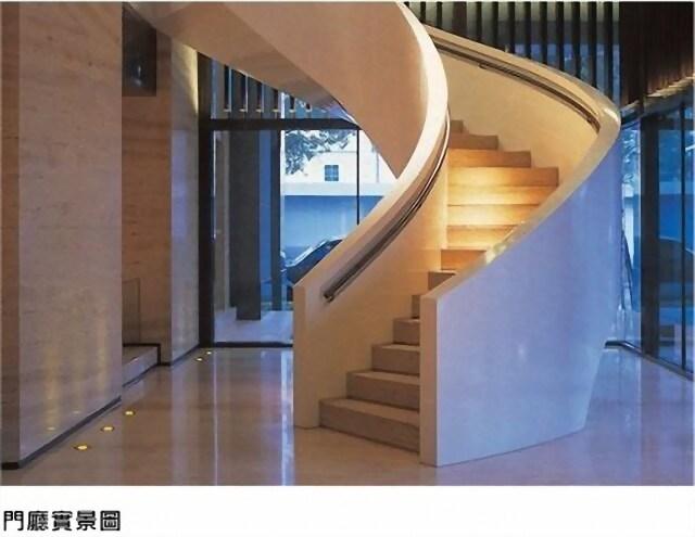 惠宇時代觀邸