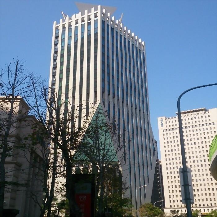 富邦台中文心