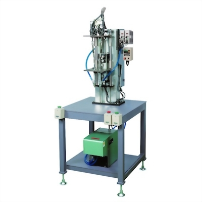 Multi Spindle Screw Driving Machines