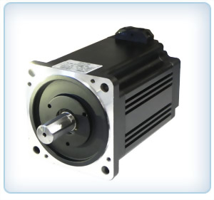 BLDC brushless MAH type Motor(200~3000RPM)
