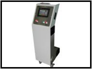 NC downfeed 單軸磨床控制系統