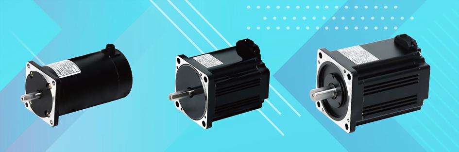 BLDC調速型 無刷馬達驅動板