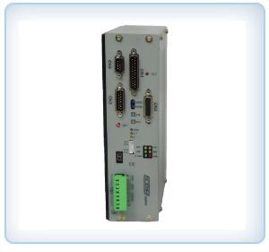 P.TC command 位置控制切換扭力限制型