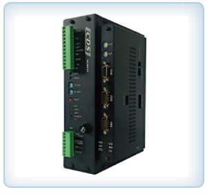 FECP-MPG-13(電子手搖輪)速度切換MPG雙迴授型