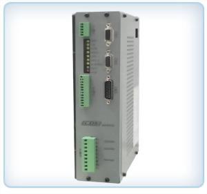 BLDC無刷速度控制型(0~3000RPM)