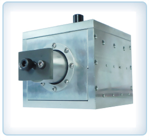 VCM Servo Motor Water-Proof Type