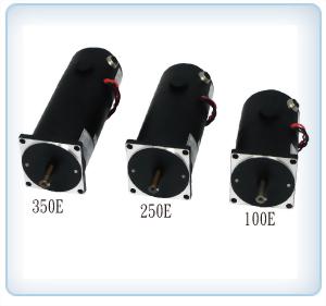 MM系列 100-350E