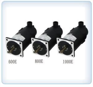 MM系列 600-1000E