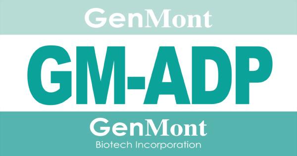 Probiotics GM-ADP