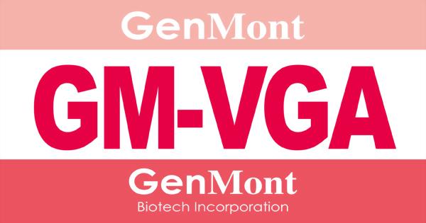 Probiotics GM-VGA