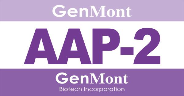Probiotics AAP-2
