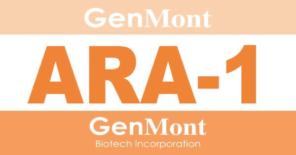 Probiotics ARA-1