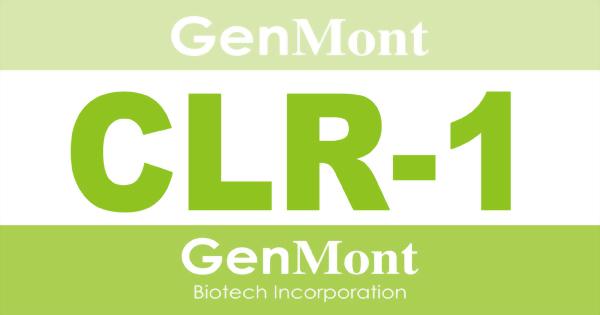 Probiotics CLR-1