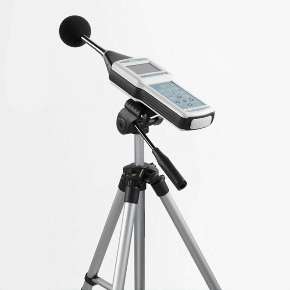 DeltaOHM HD2110L Class 1 Integrating Sound Level Meter