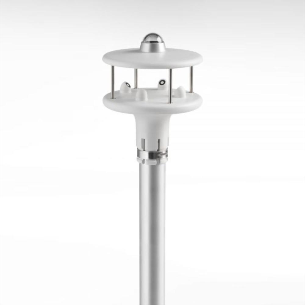 DeltaOHM HD52.3D 双轴超音波记录监测器