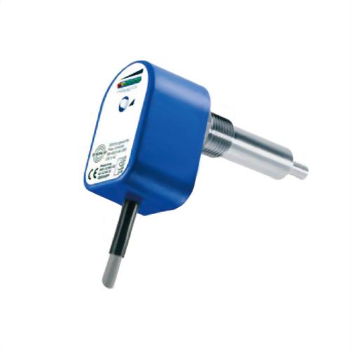 EGE SN450系列 熱線式流量開關