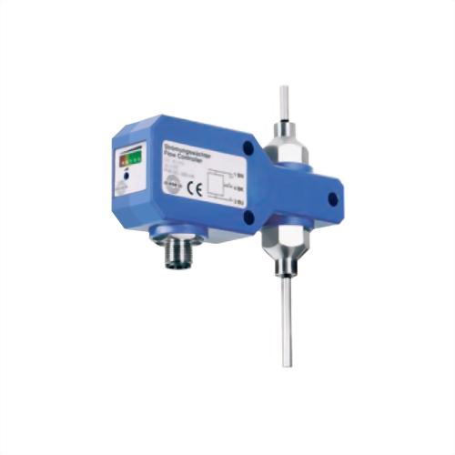 EGE SDN 500系列 流量傳送器