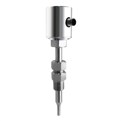 eYc FTM06 Hot wire thermal air velocity transmitter