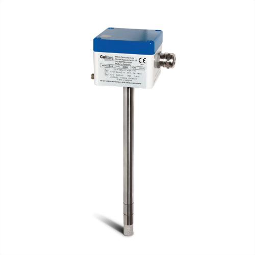 Galltec KC.Ex / GC.Ex 防爆溫濕度傳送器