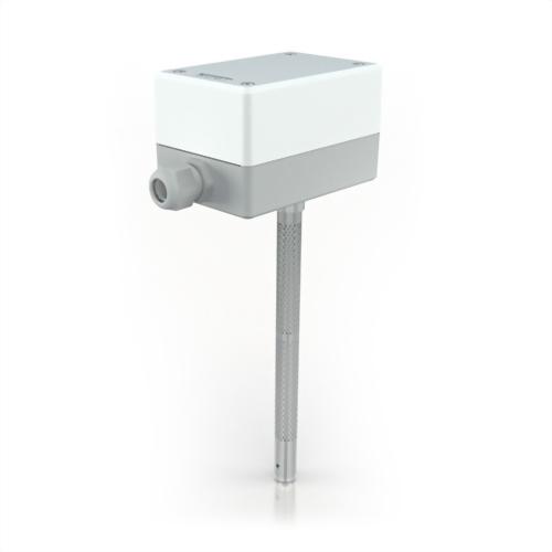 Galltec TFG80 溫濕度傳送器